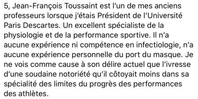 jean-francois-toussaint-axel-kahn