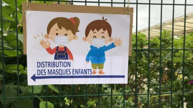 distribution-masques-enfants