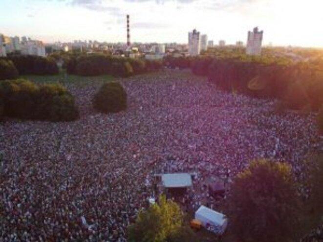 minsk-rassemblement-de-tihanovskaya