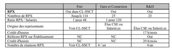 capture-d-e-cran-2020-08-28-a-18-44-23