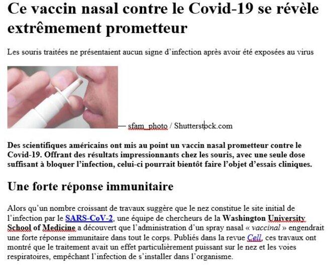 la-vaccin-nasal-conte-la-covid-fonctionne-chez-les-souris