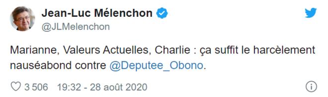 melenchon-tweet-charlie-valeurs-actuelles