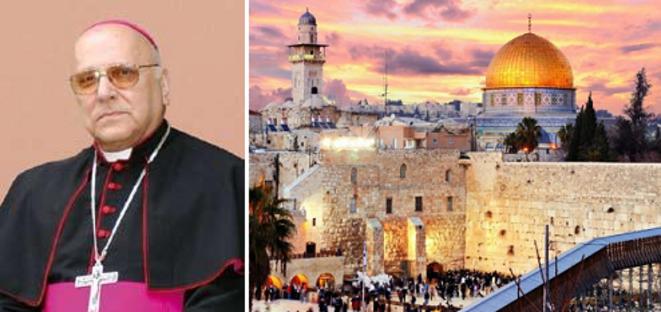 patriarche-jerusalem