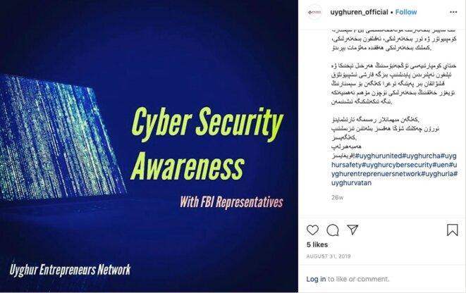 uyghur-fbi