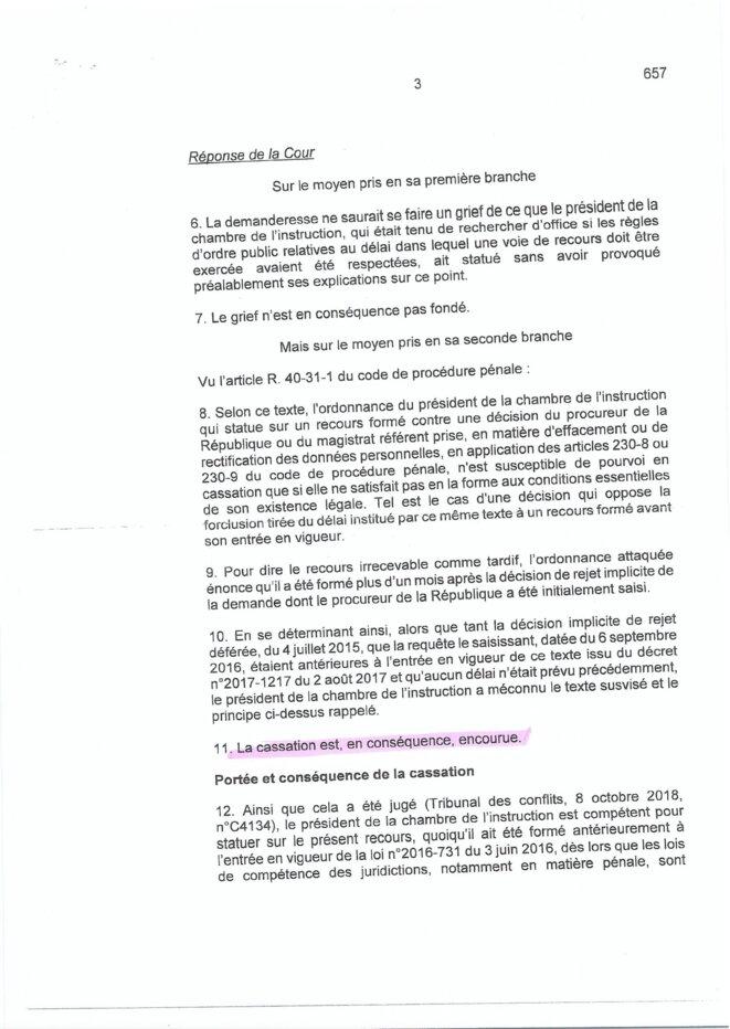 arret-chambre-criminelle-taj-condamnant-la-chambre-de-linstruction-de-paris-3