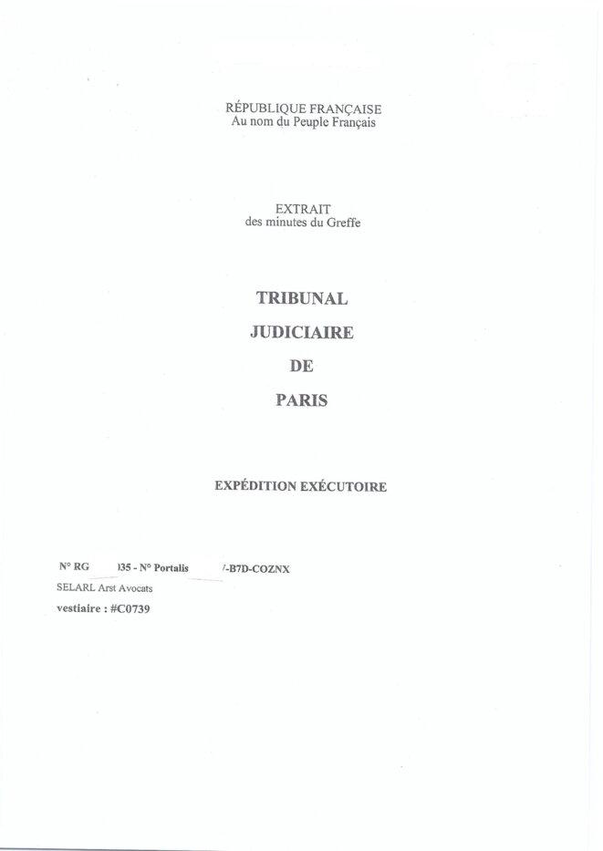 jugement-tribunal-judiciaire-de-paris-condamnant-letat-pour-non-suppression-du-taj-1