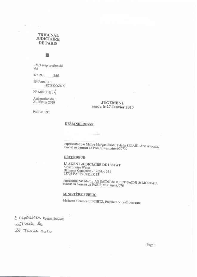 jugement-tribunal-judiciaire-de-paris-condamnant-letat-pour-non-suppression-du-taj-2