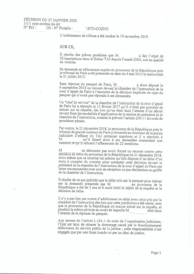jugement-tribunal-judiciaire-de-paris-condamnant-letat-pour-non-suppression-du-taj-4