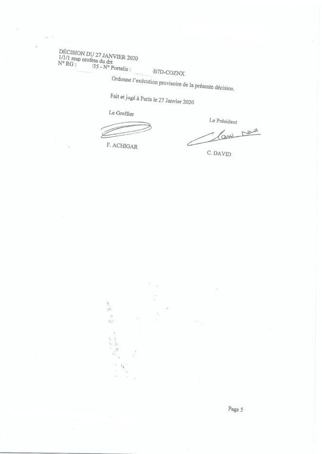 jugement-tribunal-judiciaire-de-paris-condamnant-letat-pour-non-suppression-du-taj-6