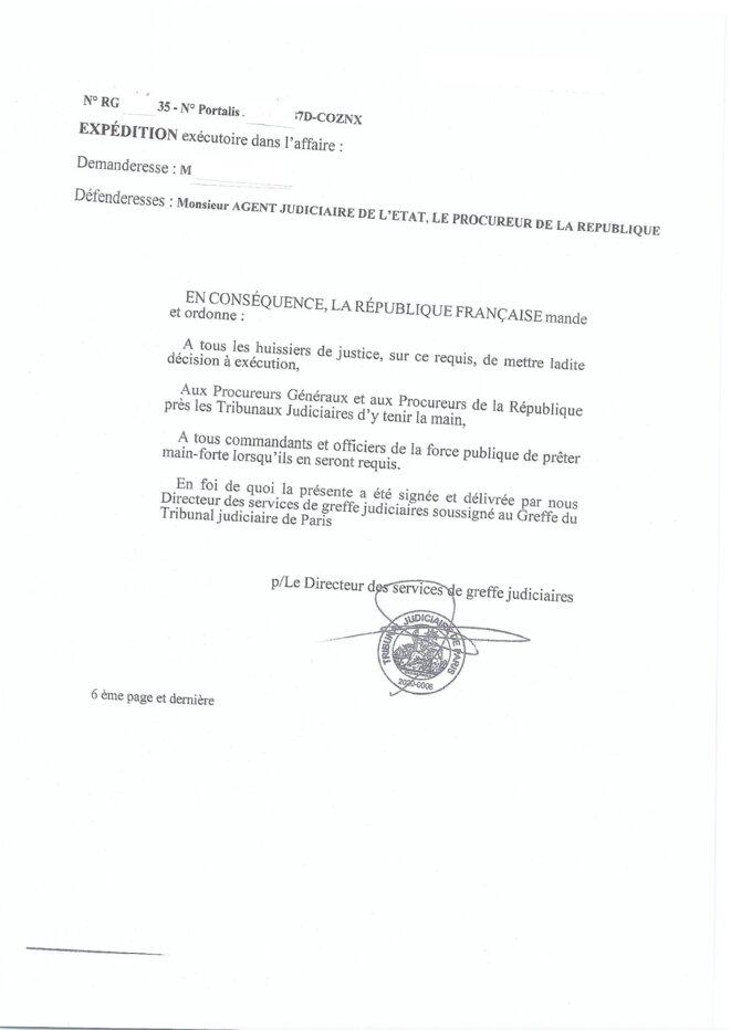 jugement-tribunal-judiciaire-de-paris-condamnant-letat-pour-non-suppression-du-taj-7