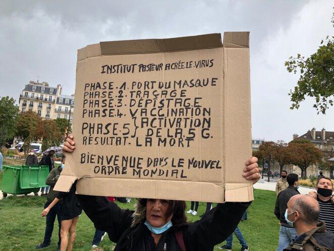 manifestation-anti-masques-29-08-2020-nouvel-ordre-mondial