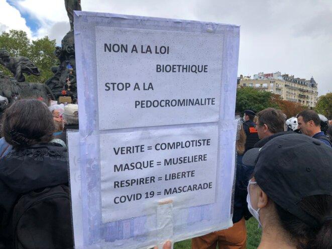 manifestation-anti-masques-29-08-2020-pedocriminalite