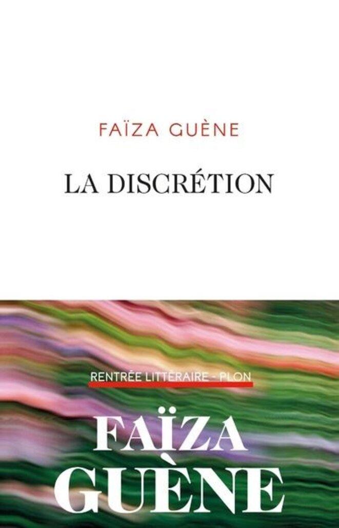 la-discretion