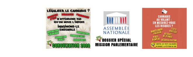 bandeau-consultation-mission-pe-tition