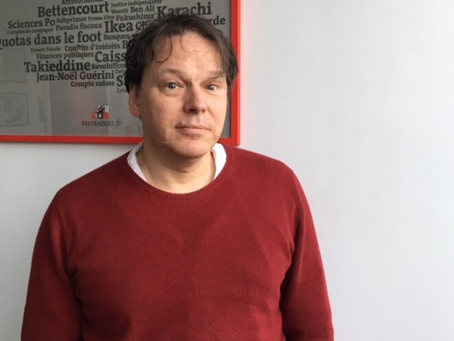 david-graeber-avril-2018-jpg