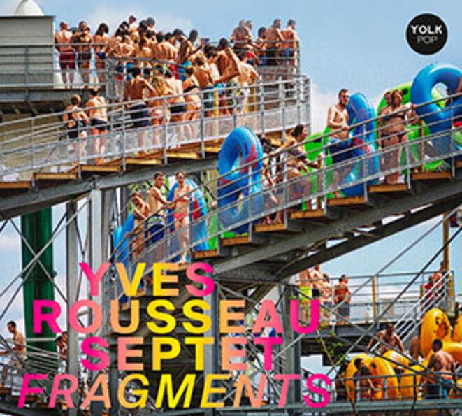 fragments-yves-rousseau