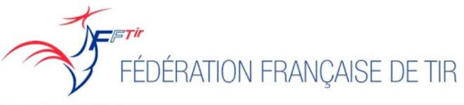 Logo FFTIR longe