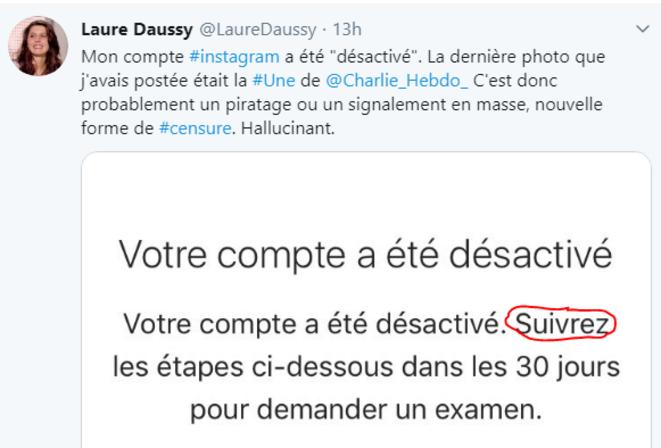 laure-daussy-charlie-insta-compte-suspendu
