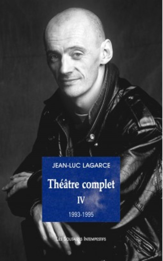 theatre-complet-iv-1993-1995