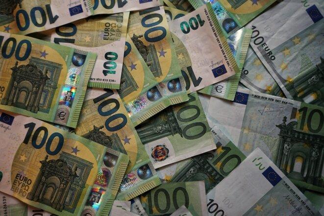 eurosx100