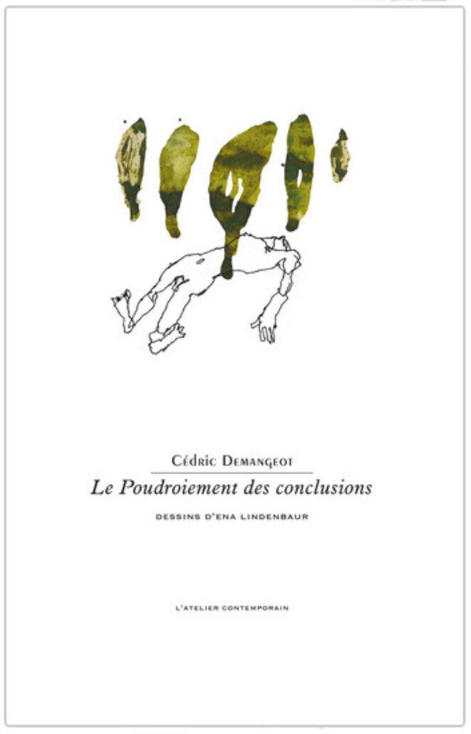 capture-d-ecran-2020-09-08-03-07-33