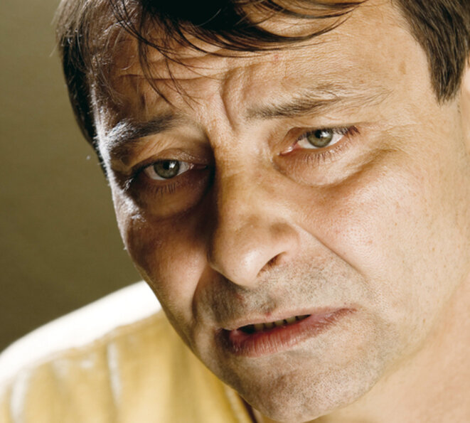 cesare-battisti-2011