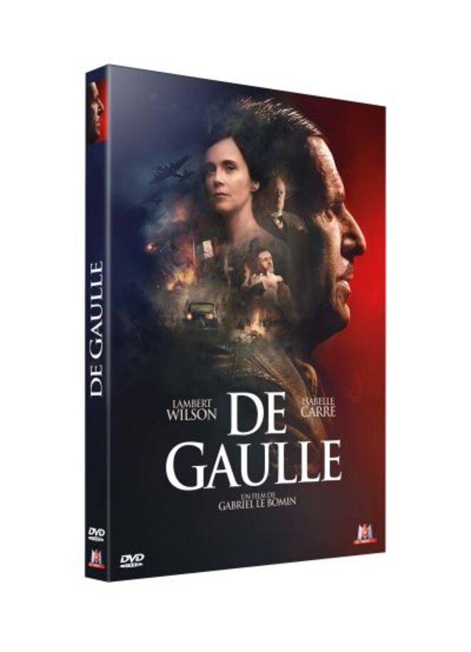 de-gaulle-dvd