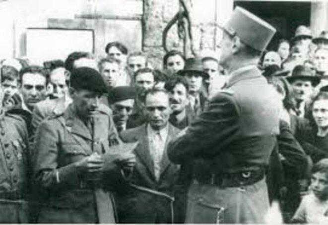 de-gaulle-liberation-de-la-corse-1943
