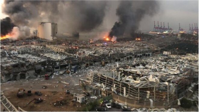 113813848-lebanonexplosiontoday
