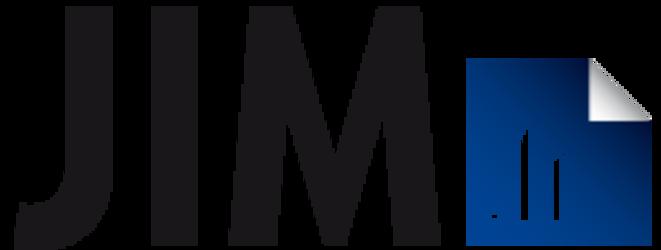 jim-logo