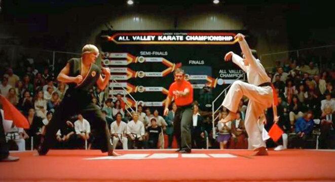 karate-kid-crane-kick