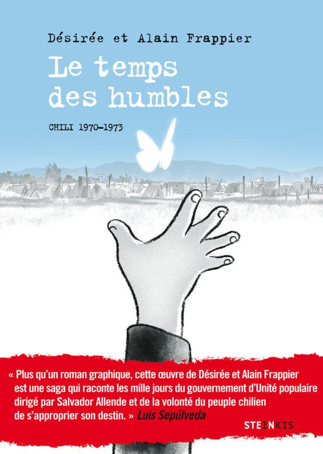 tps-humbles
