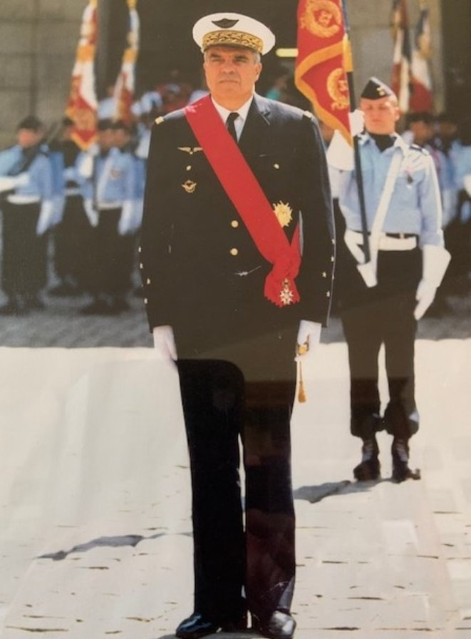 v-lanata-gd-croix-legion-d4honneur-2