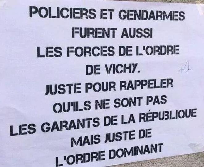 police-quv