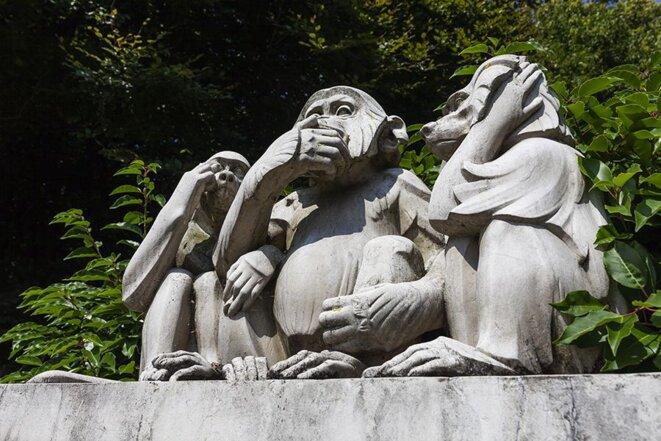 sandoz-edouard-marcel-fontaine-aux-singes-02-2020-06-11-12-48-18