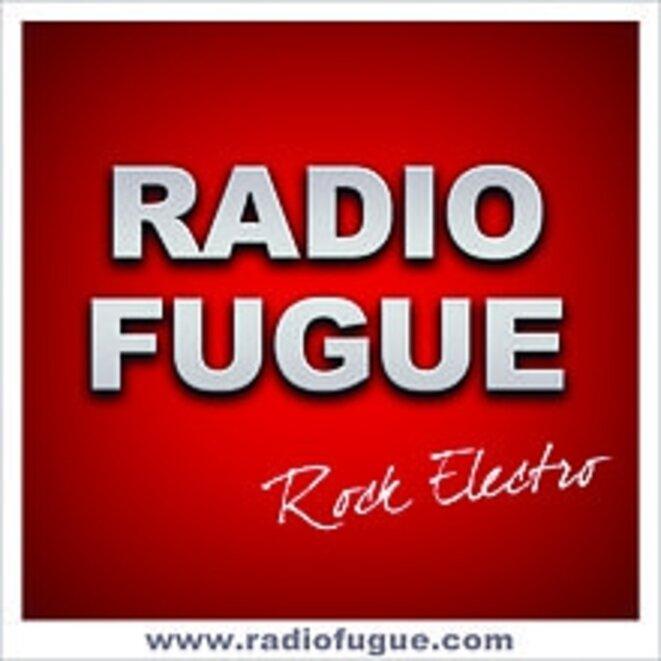 220px-logo-radio-fugue-20141