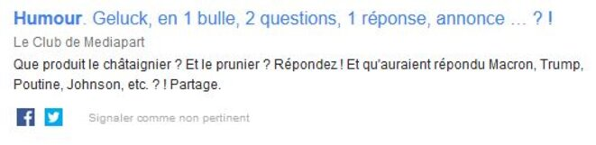 humour-gelluck-1-bulle-2-questions-1-reponse