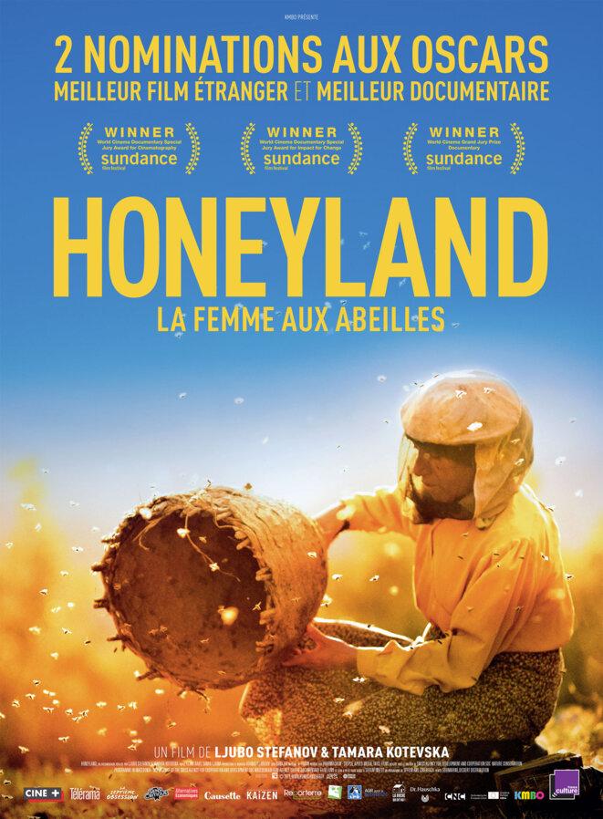 honeyland-39x53