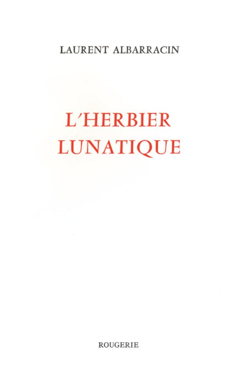 lherbier-lunatique-couv-ll