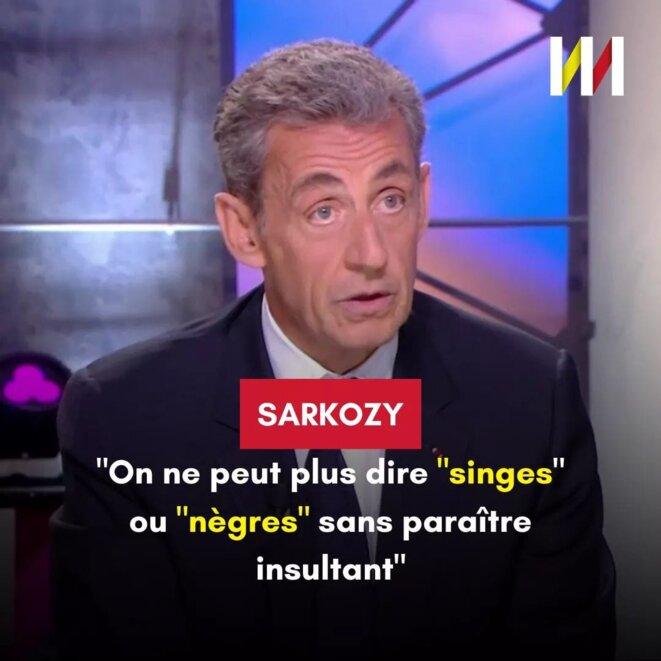 sarkozy-et-les-singes