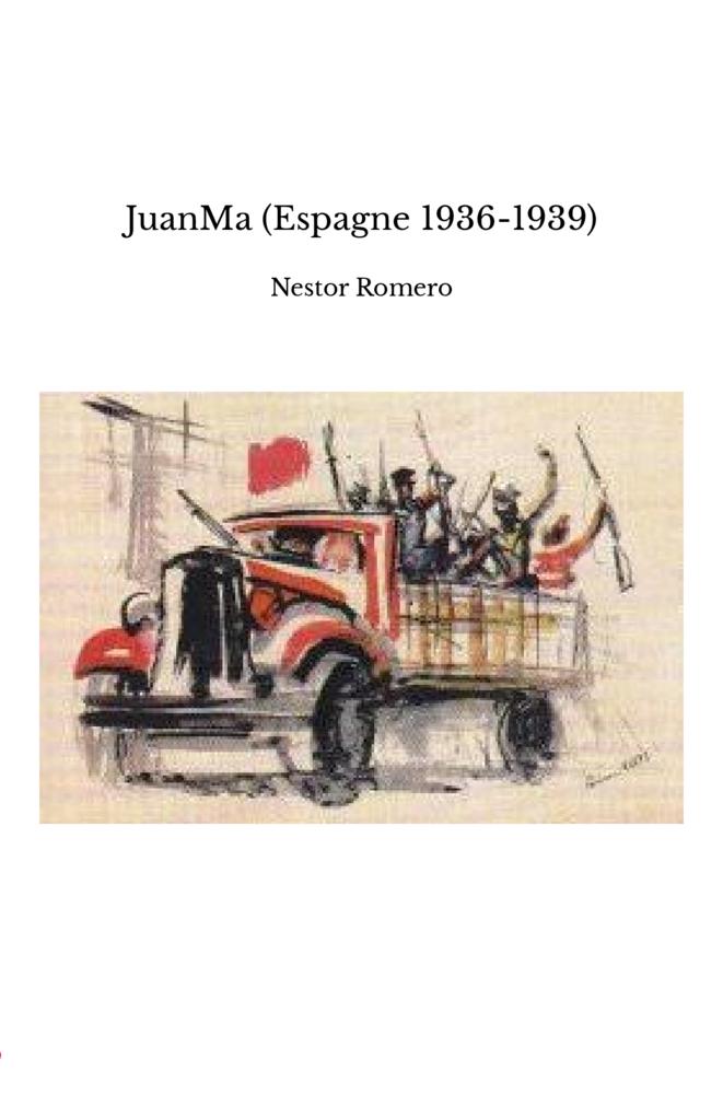 juanma-espagne-1936-1939