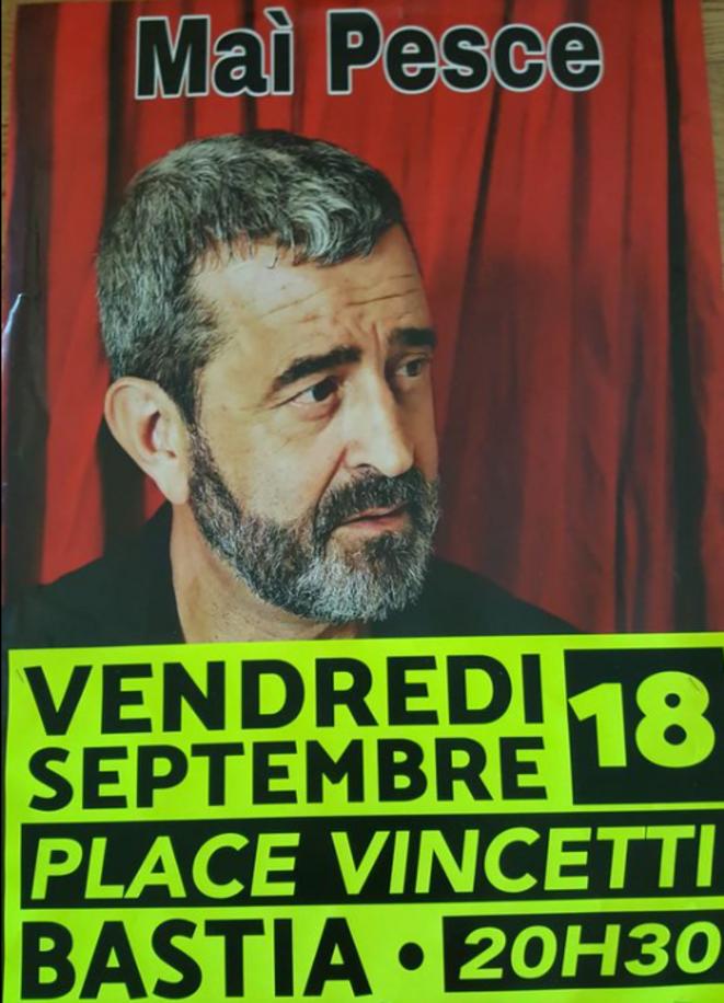 mai-pesce-en-concert-place-vincetti-bastia