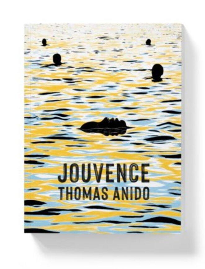jouvence-couv-3d-ok-e1595790826415