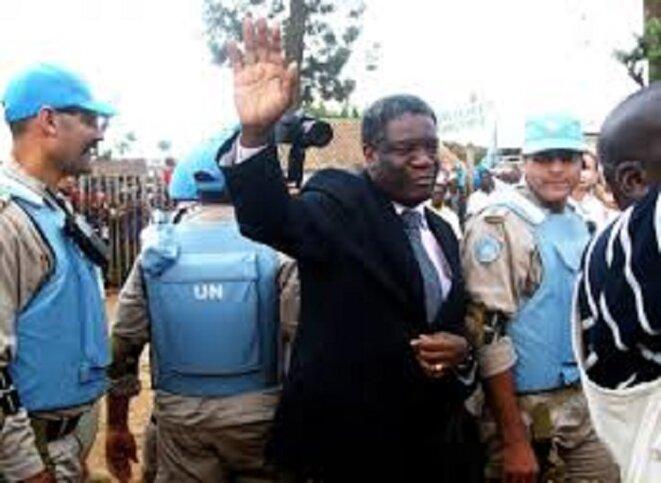 mukwege-prot4-1
