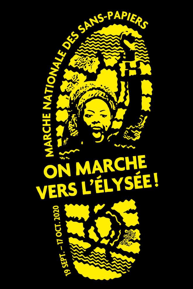 marche-des-solidarite-acte-3-feemme-01