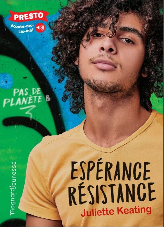 couv-esperance-resistance