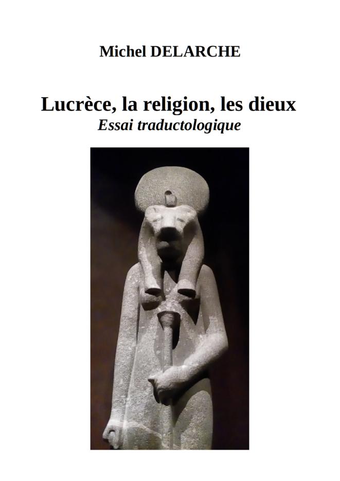 Statue de la déesse égyptienne Sekhmet (Musée égyptologique de Turin) © Michel DELARCHE