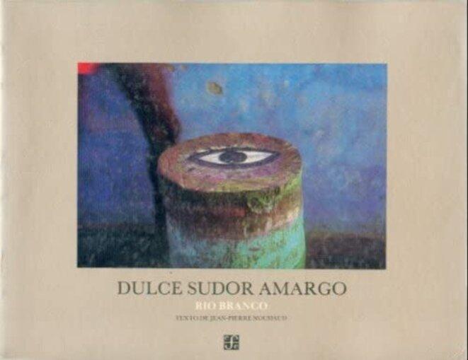 Dulce Sudor Amargo (1985), de Miguel Rio Branco © DR