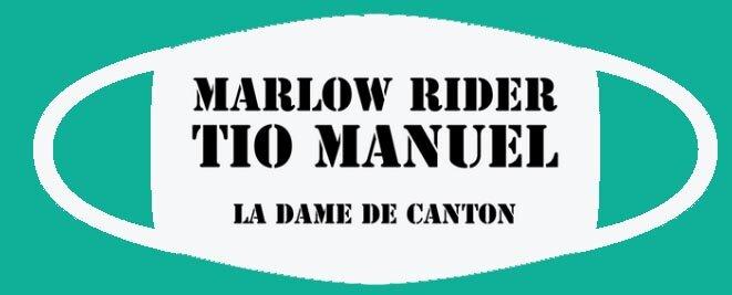 tio-manuel-marlow-rider-concert-masque-25-09-2020