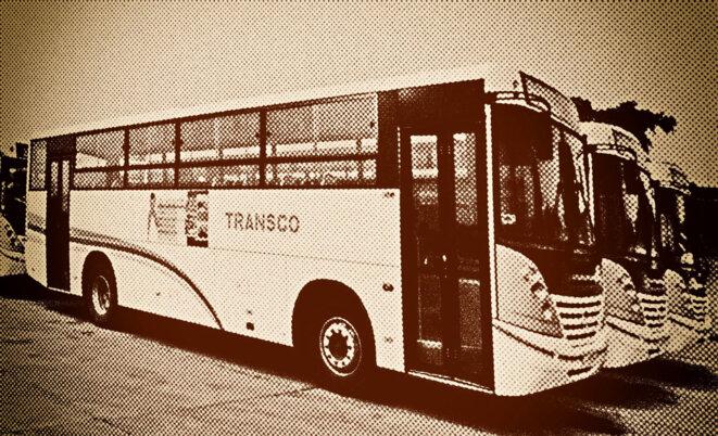 transco